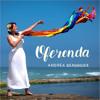 Download Casa Branca de Mar (feat. Nilson Dourado) Mp3