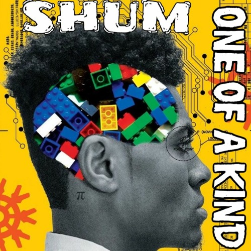 Shum - One Of A Kind