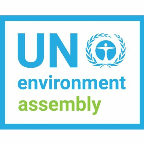The Mineral Governance Podcast. Episode 1: The UN Environment Assembly Resolution