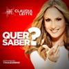 Quer Saber? (feat. Thiaguinho)