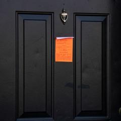 Renters, advocates on Kansas housing issues