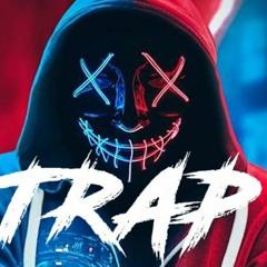trap-art