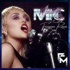 Miley Cyrus - Midnight Sky (Freemore Remix) BUY=FREE D/L