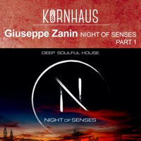 Giuseppe Zanin - Kornhaus Podcast 006