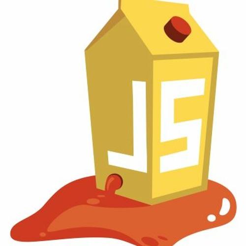 OWASP Juice Shop Jingle