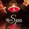 Spa Paris - Pour un Instant de Détente dans une Atmosphère Reposante dans les Spas des Prestigieux Hôtels Parisiens