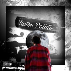 Tiptoe Potato (Prod. Monger)
