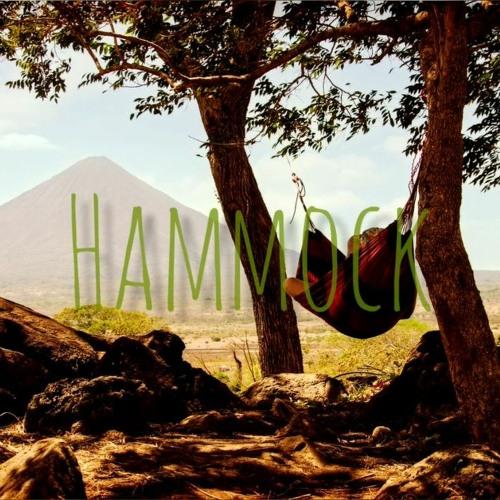 [FREE] Hammock
