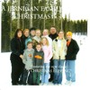 Carol Medley: O, Come All Ye Faithful, Hark! The Herald Angels Sing, O, Little Town of Bethlehem