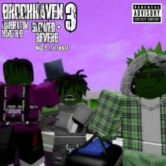 Brxton & King R.B - Brookhaven 3(s l o w e d + r e v e r b) made by luckyzaii
