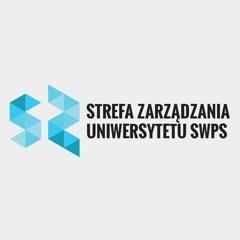 Employer branding - jak dbać o pozytywny wizerunek firmy? dr Paweł Zdziech, dr Justyna Sarnowska