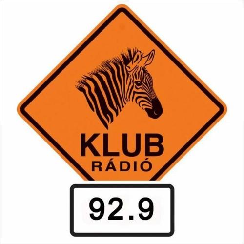 Klubrádió – Kenyérlelke fesztivál