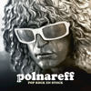 Présentateur - Michel Polnareff seul au piano chante Love Me, Please Love Me (Live, Forest National de Bruxelles / 1975)