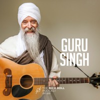 Good Grief: Guru Singh On Death & Loss