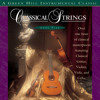 Gymnopedie #1 (Classical Strings Album Version)
