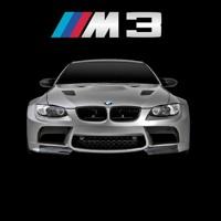 M3 (prod. givenxhy88)