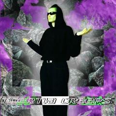 Inertia Creeps- Massive Attack (Arseny Internet Remix)