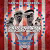 Dipset Anthem (Album Version (Edited)) [feat. Cam'Ron & Juelz Santana]