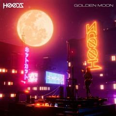 HooDz - Golden Moon