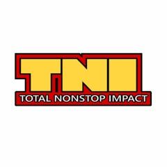NWA - TNA PPV #89 (April 7, 2004) REVIEW   TNI
