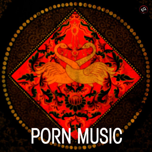Porn And Music