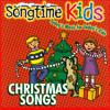 Hark! The Herald Angels Sing (Christmas Songs Album Version)