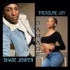 H.E.R. - Damage (Treasure Joy & Shade Jenifer Cover)