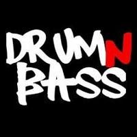 Drum N Bass (original Covid killer)