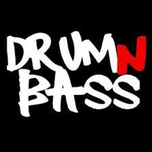 Drum N Bass (original Covid killer)