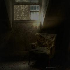 Darkness Envelops