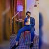 Download Aap Ki Kashish (Remix)   DJ Sunny   Himesh Reshammiya   Aashiq Banaya Aapne Emraan Hashmi.mp3 Mp3