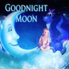 Goodnight Moon - Baby Sleep Music Lullabies, Beautiful Piano Pieces, Slow Music and Smooth Jazz Lullaby, Relaxing Background Music, Deep Sleep