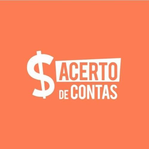 Acerto De Contas - 16/02/2020