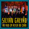 Na Baila do Carimbó (Ao Vivo) [feat. Ronaldo Silva & Júnior Soares]