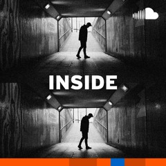 Introspective Rap for Isolation: Inside