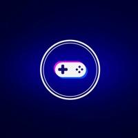 Arkaden Episode 18 - Hvad sker der, PlayStation?!