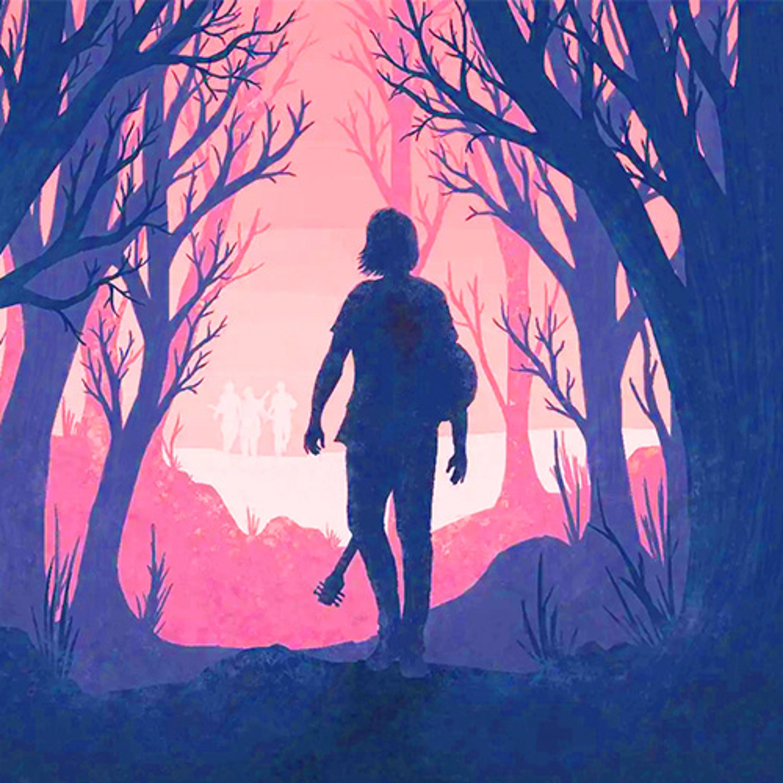 Worum geht's in The Last of Us Part II?