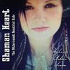 Download Born to Love Mp3