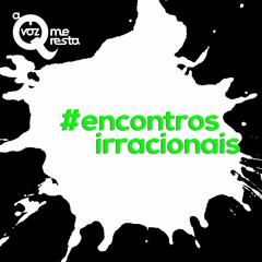 1# Encontros Irracionais