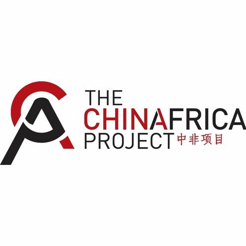 China, Bondholders and the Worsening African Debt Crisis