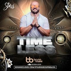 TIMELESS - BRUNO BASSI