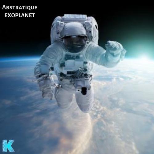 Abstratique - Exoplanet [Karia Records]