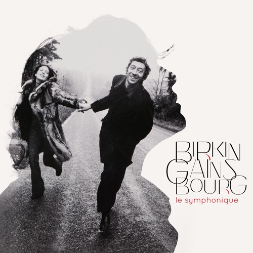 Birkin / Gainsbourg : Le symphonique