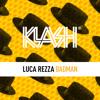 Luca Rezza - Badman
