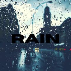 RAIN (prod. DANIEL JAMES)