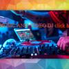 Download عايم في بحر الغدر Mp3