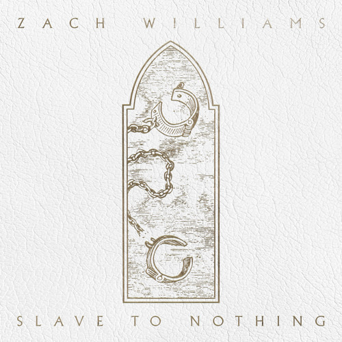 Slave to Nothing - EP