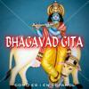 Bhagavad Gita in SPANISH - Como Es: En Espanol