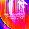 Maroon 5 & Megan Thee Stallion Beautiful Mistakes DJ Louie Lou Edit FREE DOWNLOAD!!!