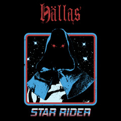 Star Rider (Single Version)